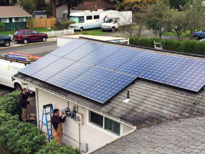 3.24 kW, Ferndale (expansion)