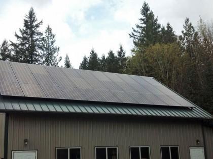 9.075 kW, Everson