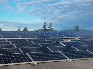 17.28 kW, Anacortes (expansion)