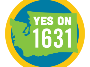 Western Solar Supports Initiative 1631
