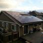12 kW, Bellingham