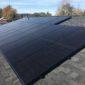 9.3 kW, Anacortes