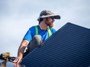 Offering Remote Solar Site Assessments During COVID-19