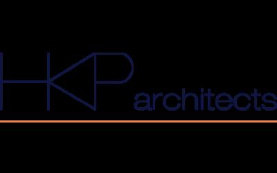HKP Architects logo