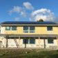 12.87 kW, Bellingham