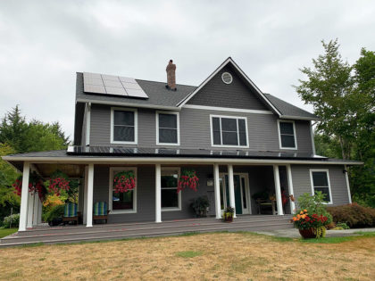 Does Re-Roofing Play Nice with the Solar Tax Credit?